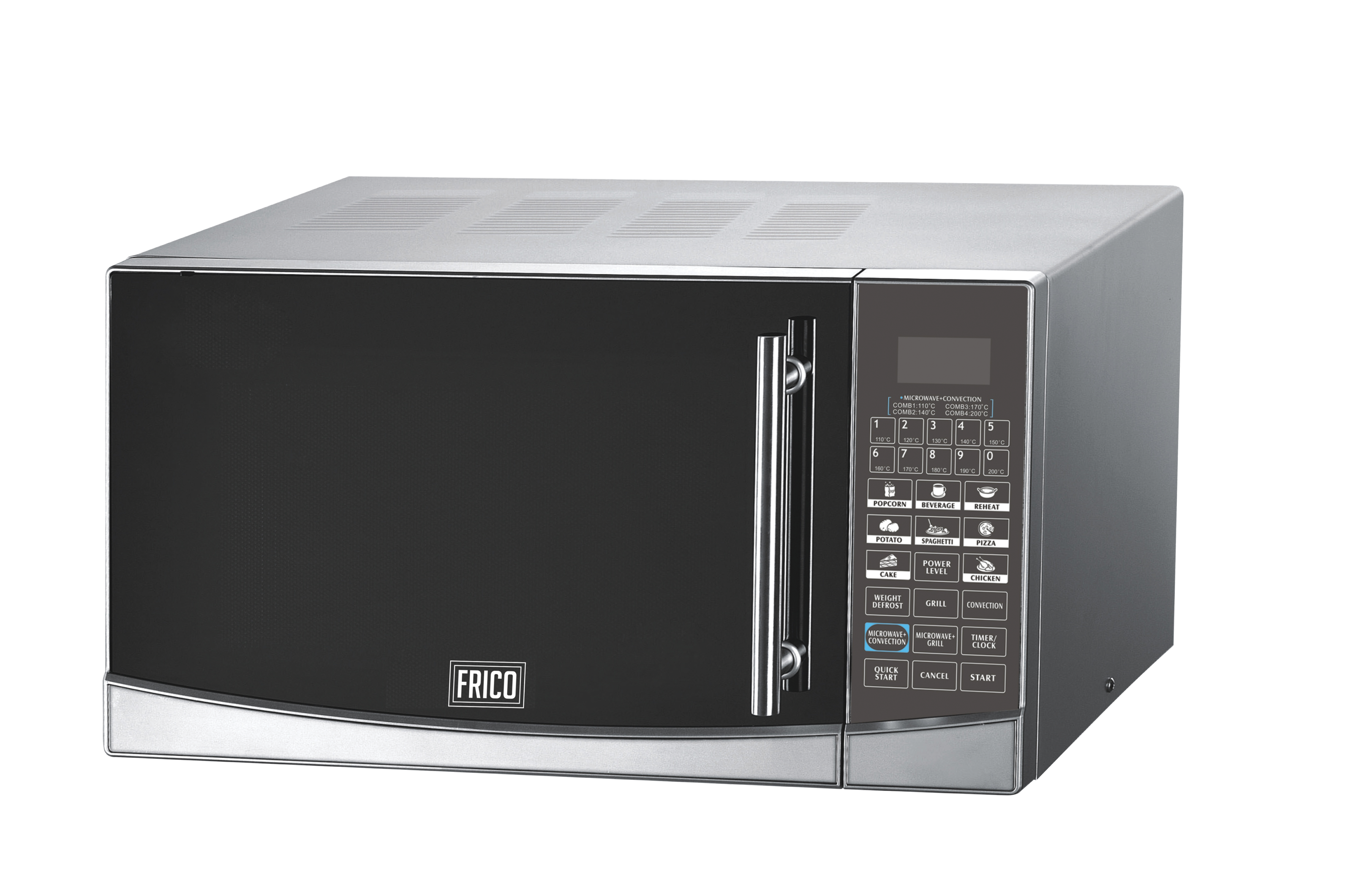Frico Microwave Oven Fc Mw131